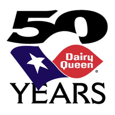 DQ-50-years.jpg