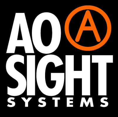 AO Sight Systems