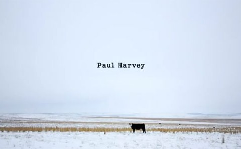 paul-harvey-so-god-made-a-farmer