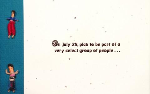 Pier 1_Sante Fe invitation